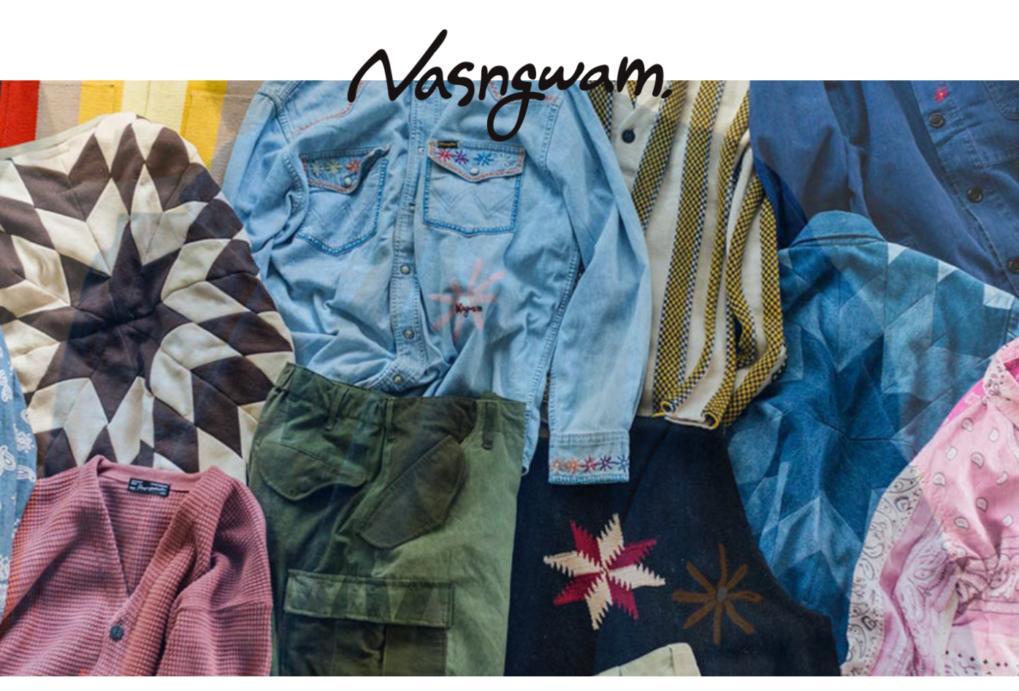 nasngwam_fullpage